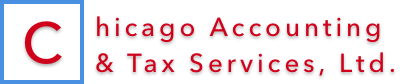Chicago Accounting & Tax Services Ltd.